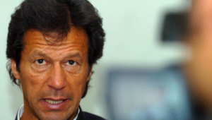 Imran Khan High Definition Wallpapers