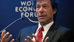 Imran Khan High Quality Wallpapers