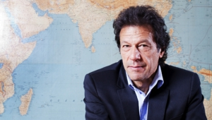 Imran Khan Wallpapers Hd