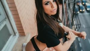 Ingrid Ramon Images
