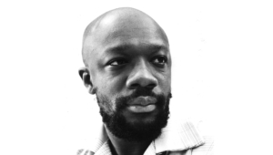 Isaac Hayes Pictures