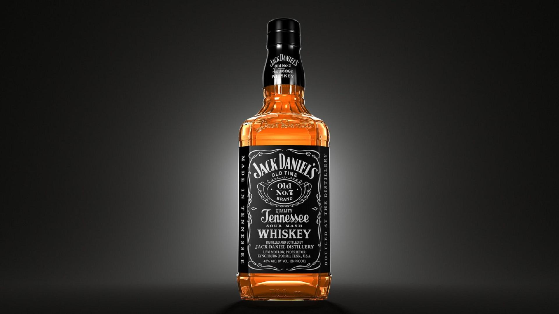 Wow 10+ Wallpaper Desktop Jack Daniels - Joen Wallpaper