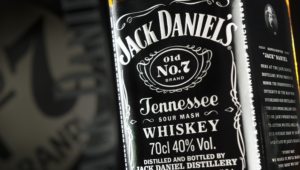 Jack Daniels High Definition Wallpapers