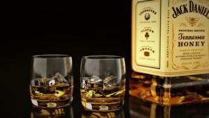 Jack Daniels Photos