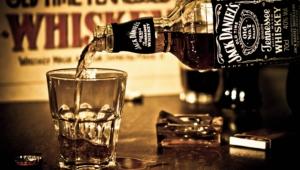 Jack Daniels Full Hd