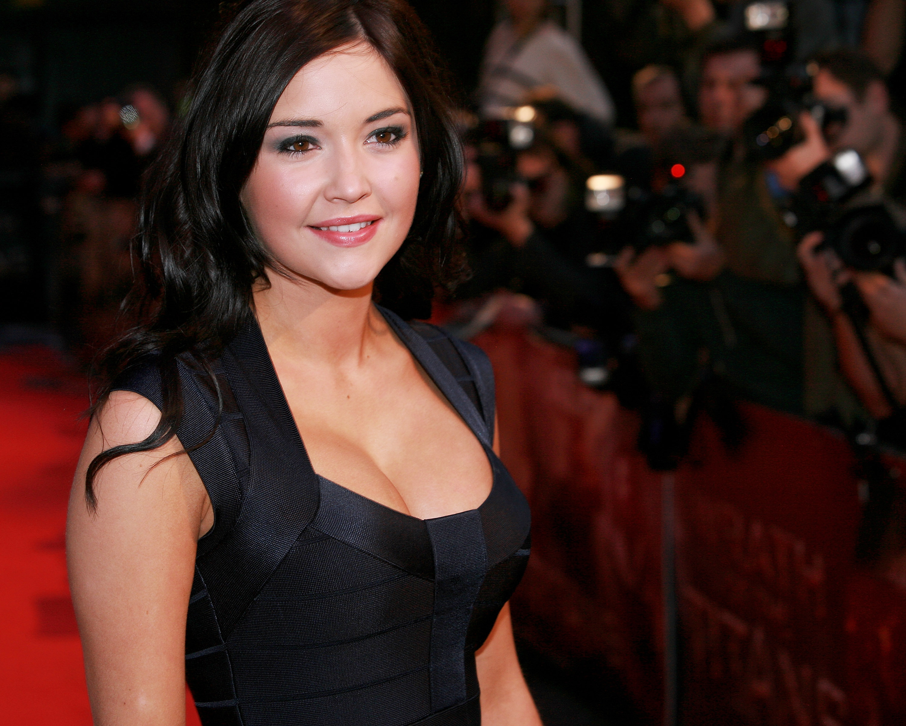 Jacqueline Jossa High Quality Wallpapers