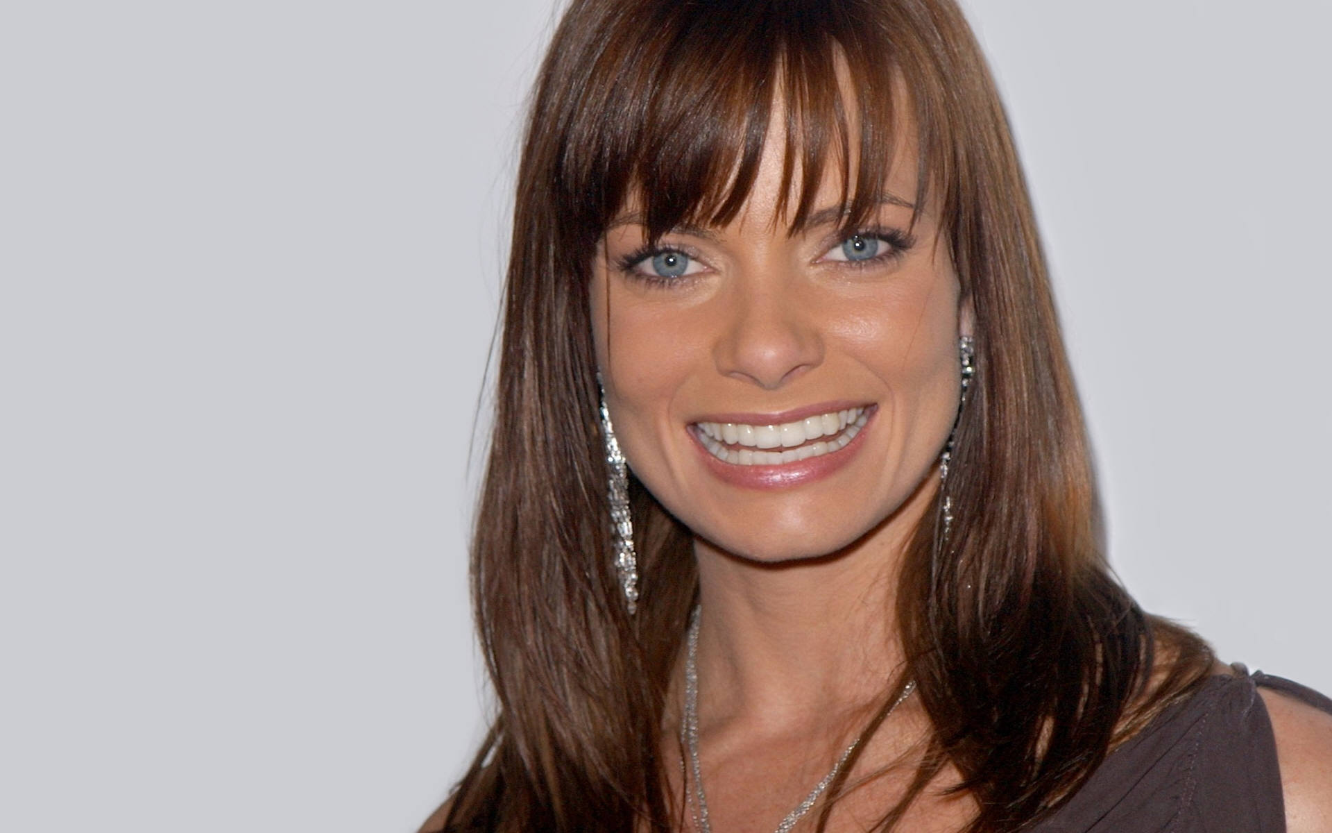 Jaime Pressly High Definition Wallpapers