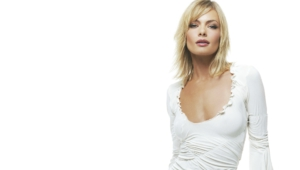 Jaime Pressly For Desktop