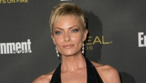 Jaime Pressly Full Hd