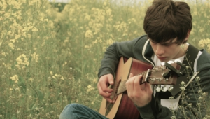 Jake Bugg Pictures