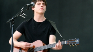 Jake Bugg Wallpapers