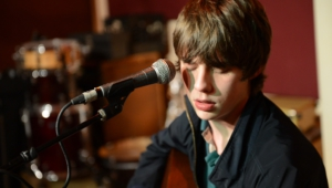 Jake Bugg Widescreen