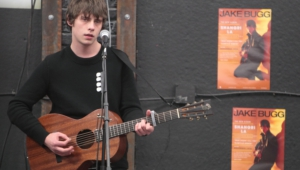 Jake Bugg Full Hd