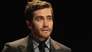 Jake Gyllenhaal Hd Background