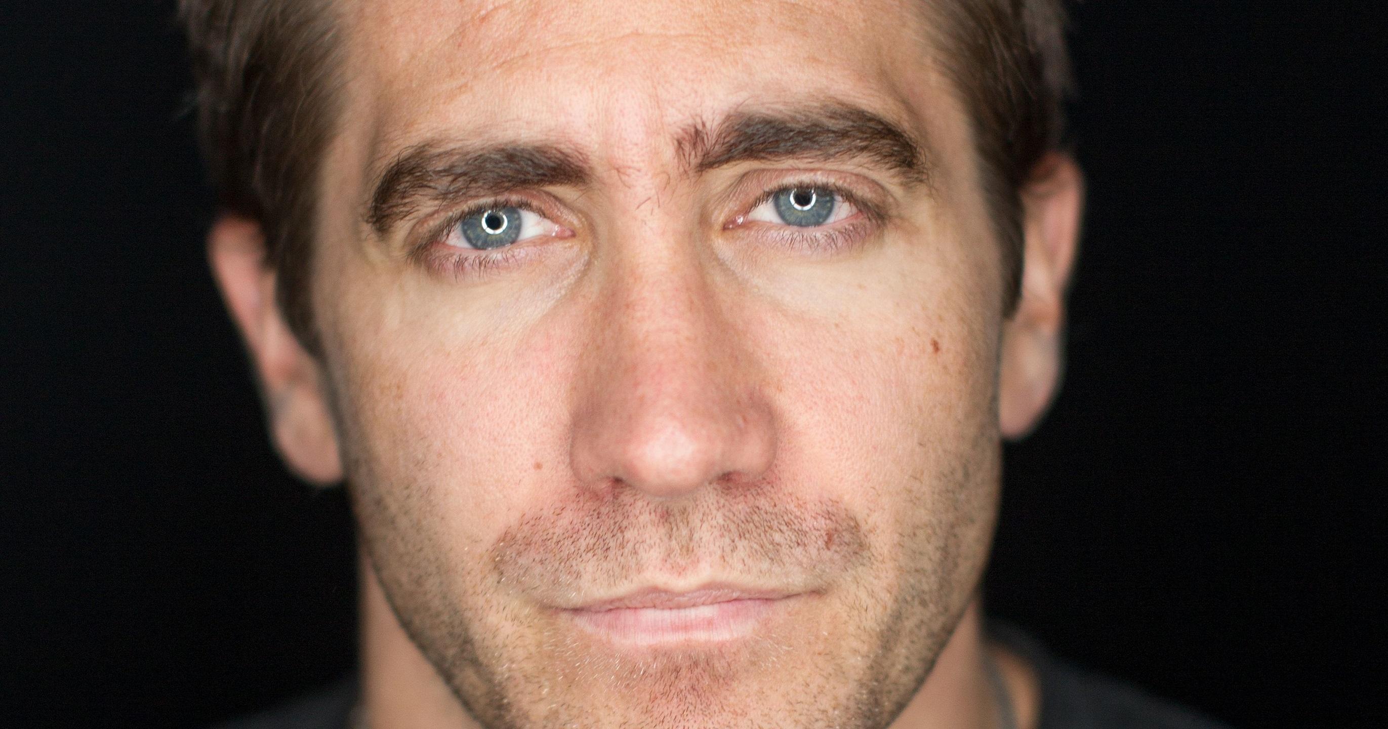 Jake Gyllenhaal Hd Desktop