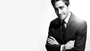 Jake Gyllenhaal Hd Wallpaper