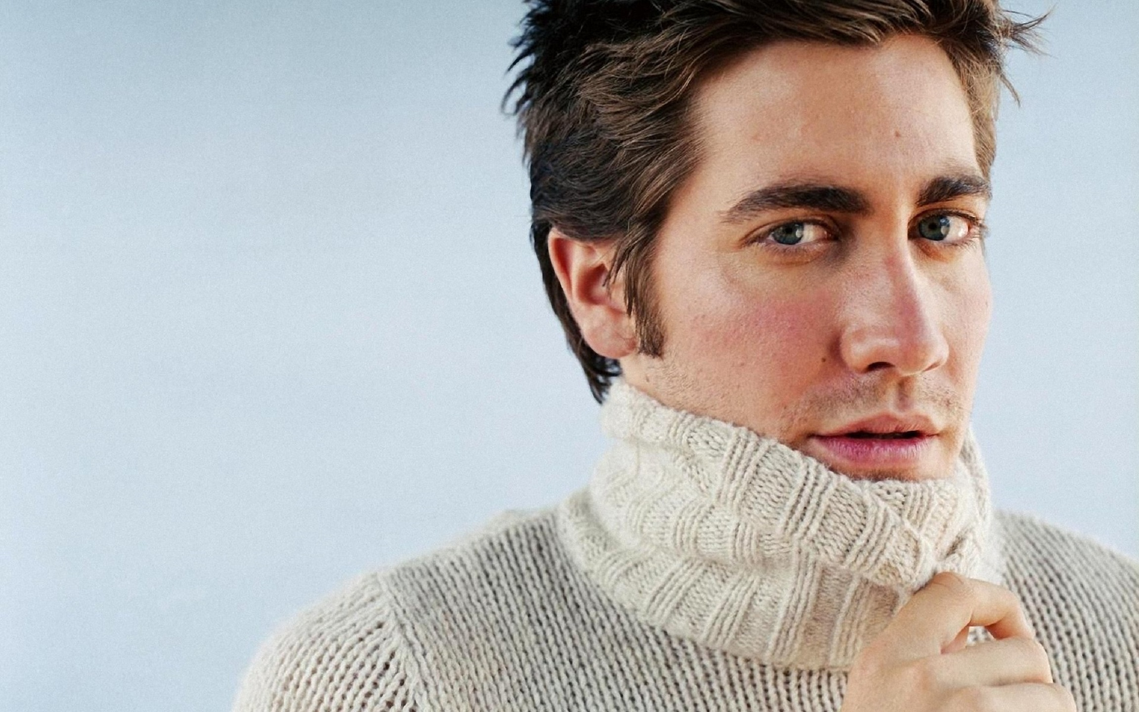 Jake Gyllenhaal High Definition Wallpapers