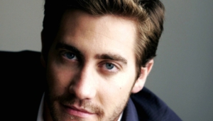 Jake Gyllenhaal Wallpapers Hq
