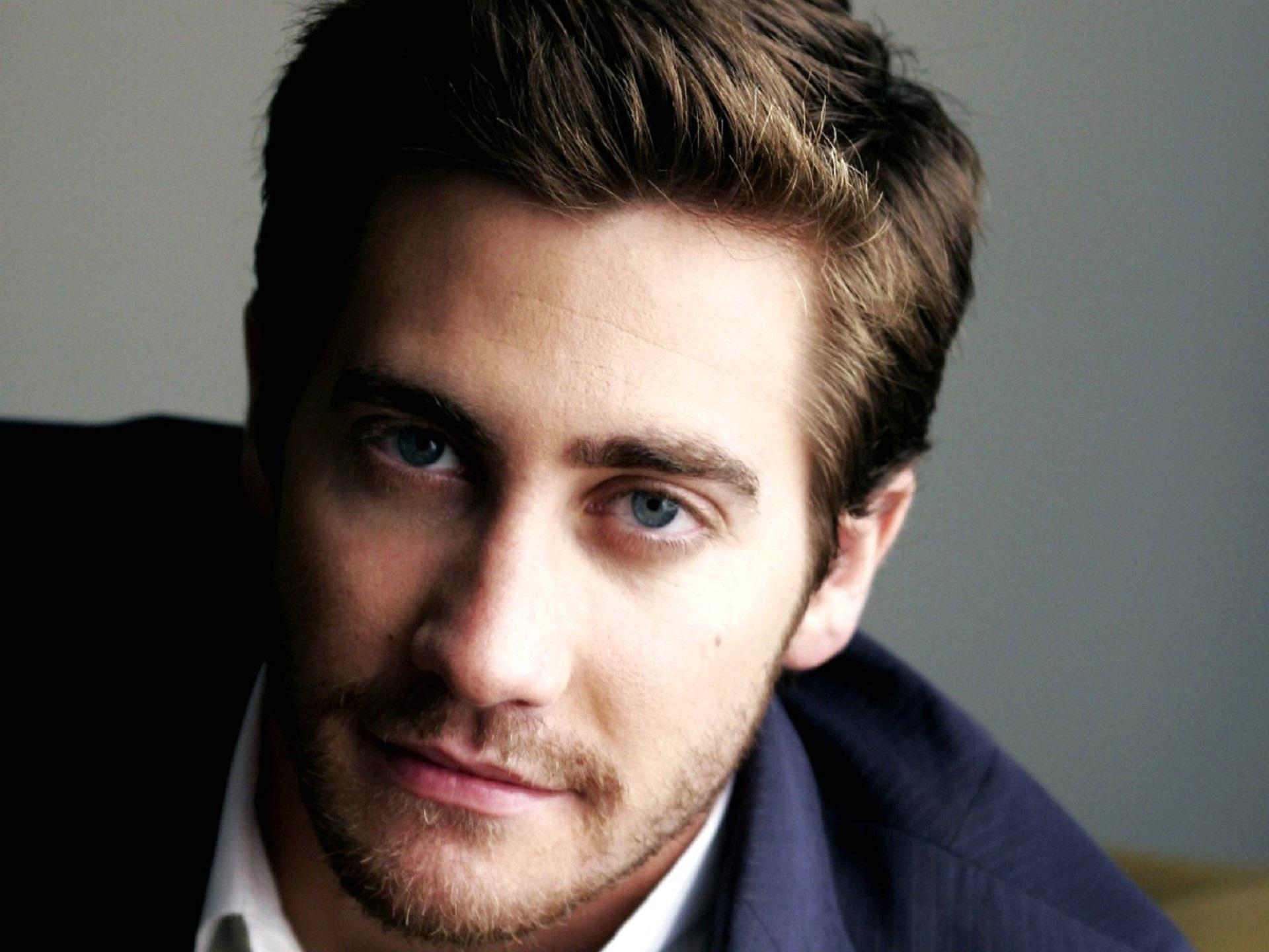 Jake Gyllenhaal Wallpapers Hq