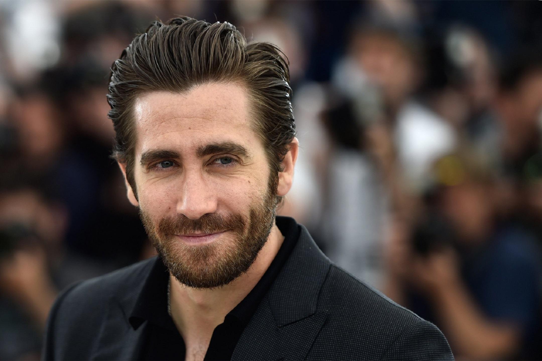 Jake Gyllenhaal Wallpapers