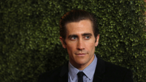 Jake Gyllenhaal Full Hd