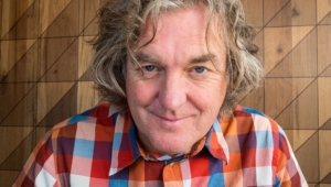 James May High Quality Wallpapers