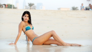 Jasmin Walia High Quality Wallpapers
