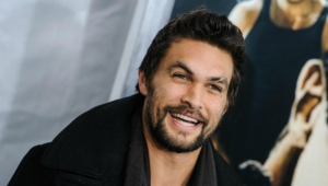 Jason Momoa Computer Backgrounds