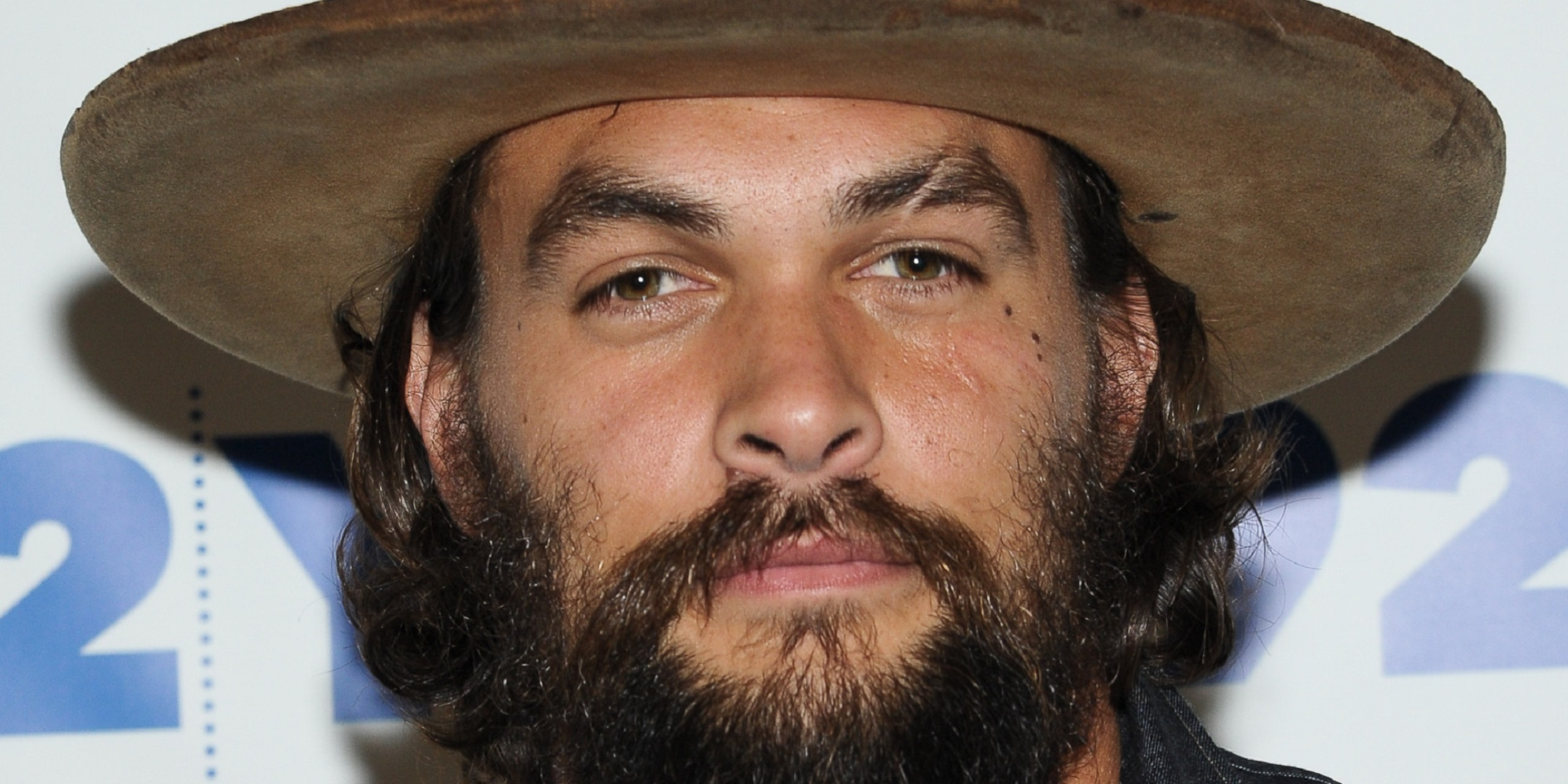 Jason Momoa High Definition