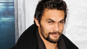 Jason Momoa Wallpapers Hd