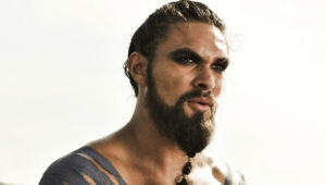 Jason Momoa Full Hd