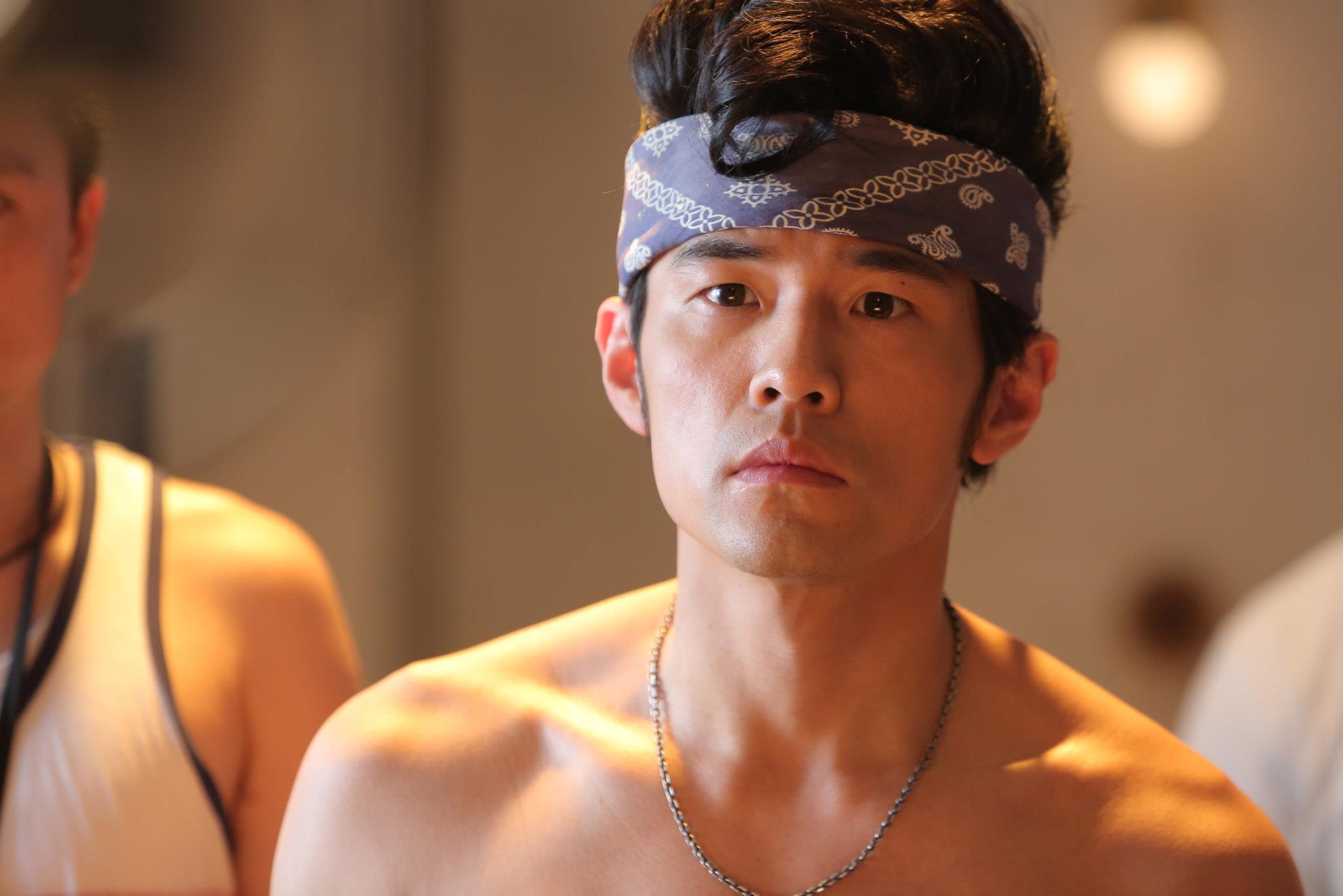 Jay Chou 4k