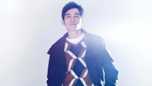 Jay Chou Pictures