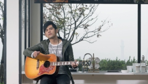 Jay Chou Wallpapers Hd