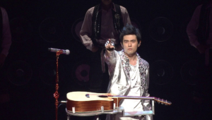 Jay Chou Wallpapers And Backgrounds