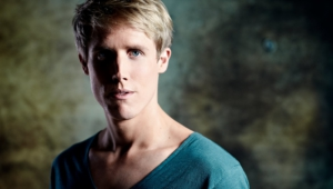 Jay Hardway Wallpapers Hd