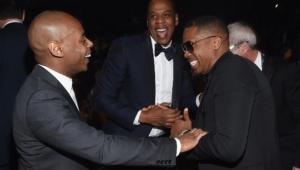 Jay Z Hd Background