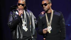 Jay Z Hd Wallpaper