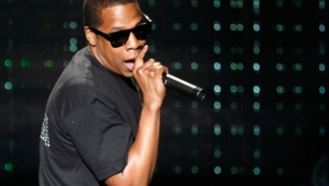 Jay Z High Quality Wallpapers
