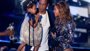 Jay Z Images