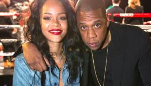 Jay Z For Desktop