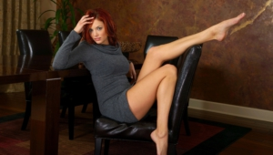 Jayden Cole Background
