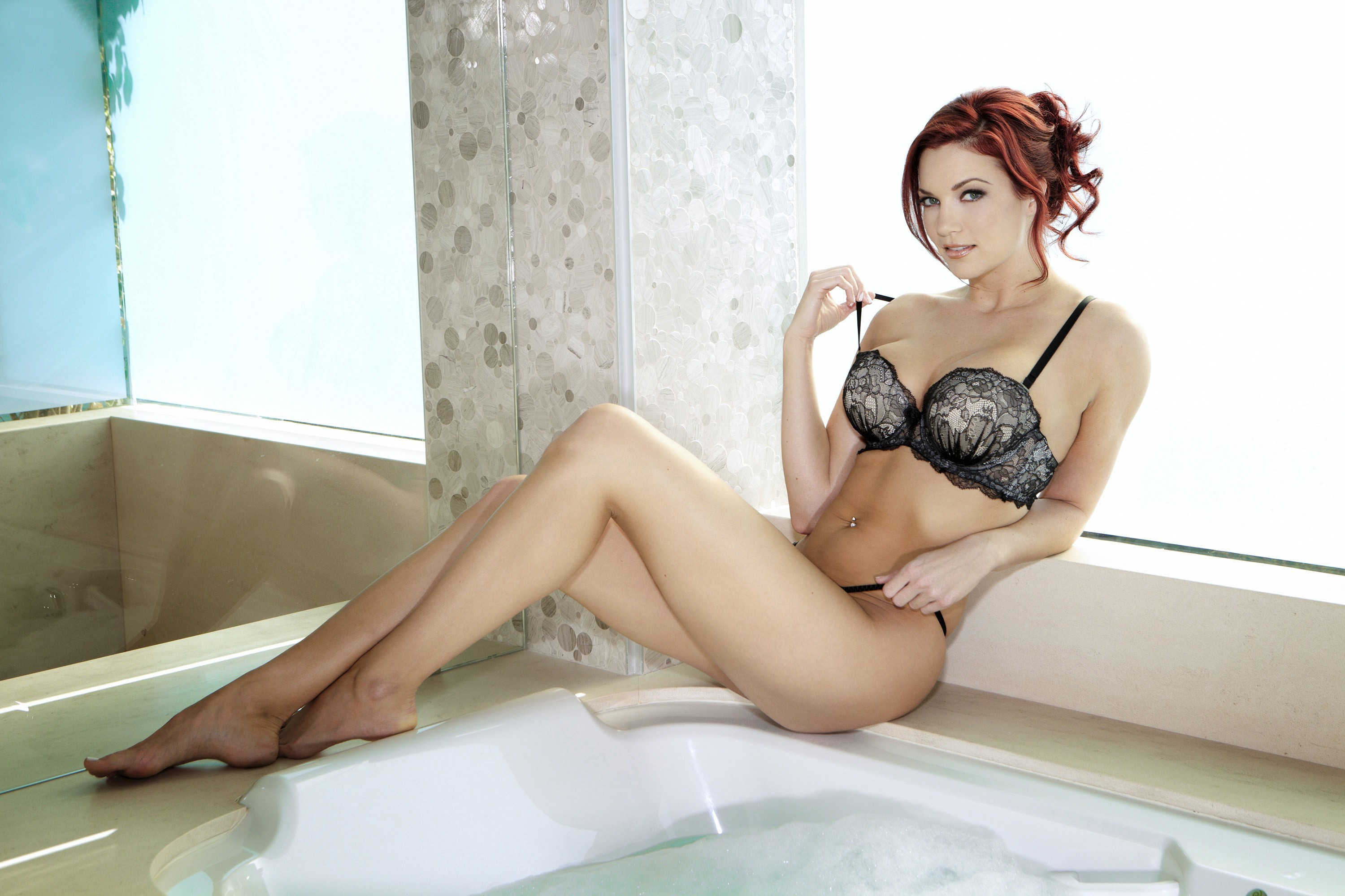 Jayden Cole High Quality Wallpapers