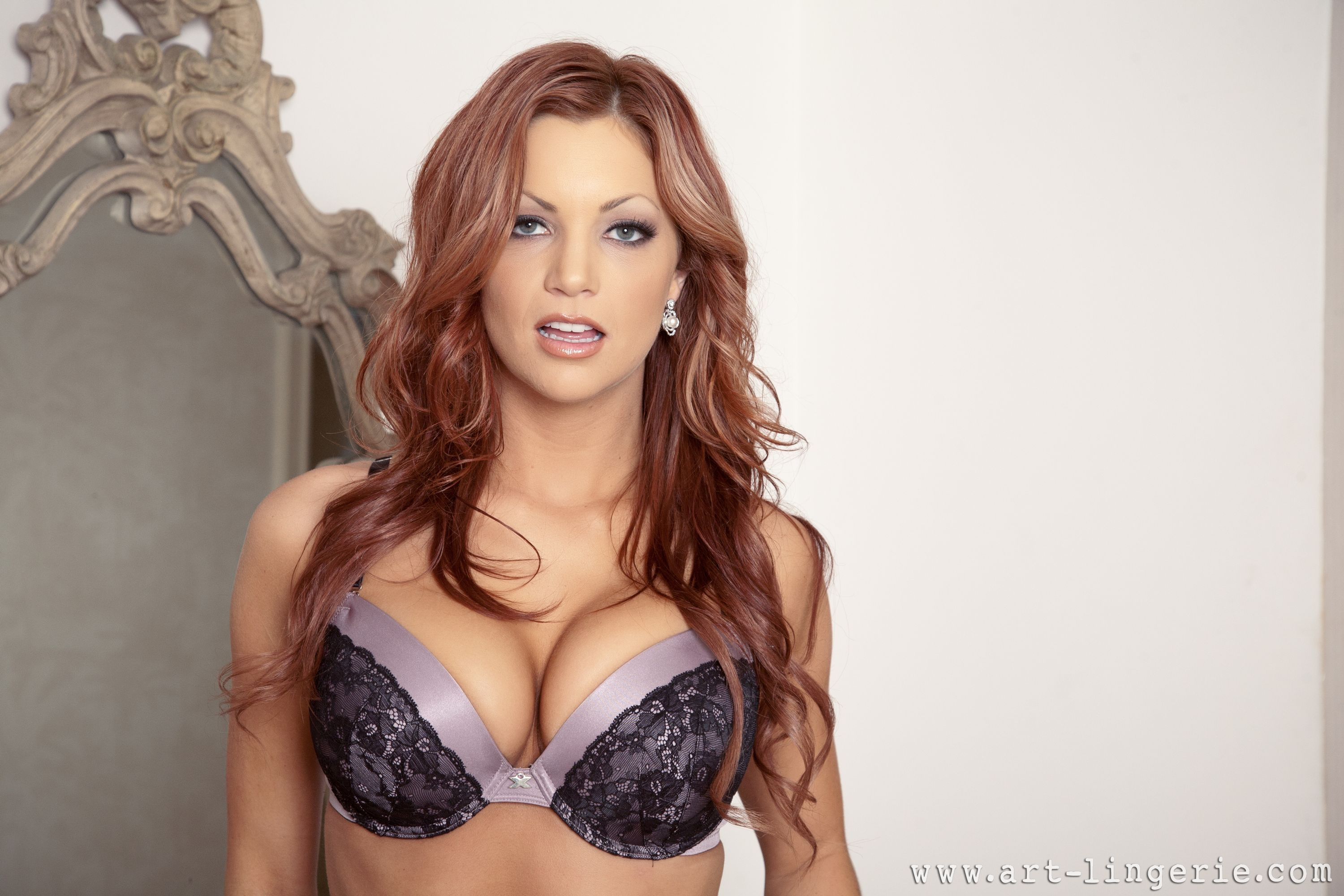 Jayden Cole Widescreen