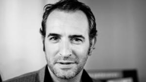 Jean Dujardin 4k