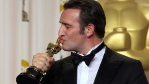 Jean Dujardin Hd Background