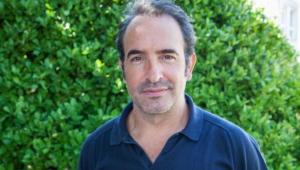 Jean Dujardin Images