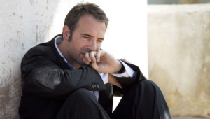 Jean Dujardin Wallpapers Hd