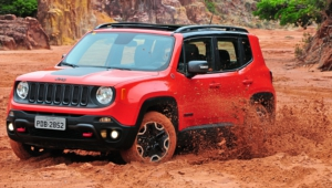 Jeep High Quality Wallpapers