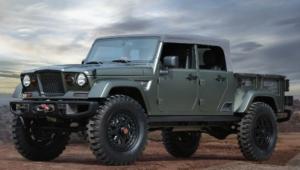 Jeep For Desktop
